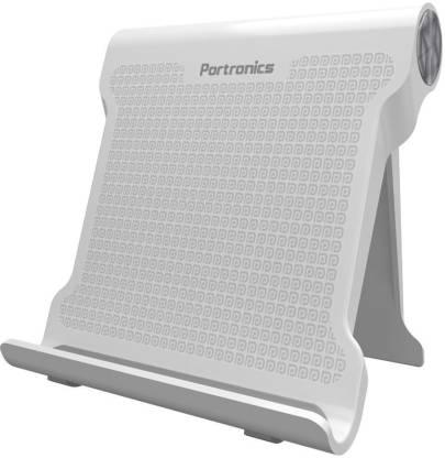 Portronics POR-1203 Modesk 200 Mobile Holder