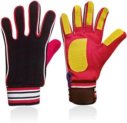 OCTOPUS Exclusive Football Goalkeeping Gloves