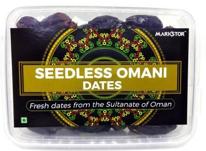Markstor Seedless Omani Dates
