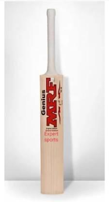 MRF VIRAT KOHLI M,r,f g,rand English Willow Cricket  Bat