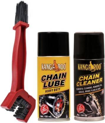 KANGAROO CLB150N Chain Lube Chain Oil