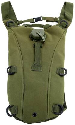 Power Up B01GEE5PBE Hydration Pack