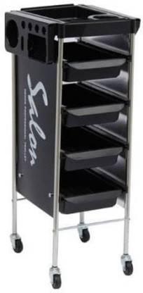 JAXO Spa Trolley