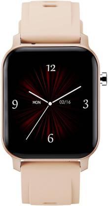 PA Maxima Max Pro X2 Smartwatch