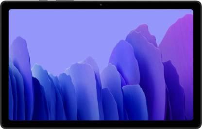 [Upcoming] Samsung Galaxy Tab A7 3 GB RAM 64 GB ROM 10.4 inch with Wi-Fi Only Tablet (Dark Grey)