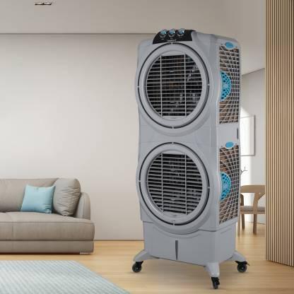Symphony 75 L Desert Air Cooler