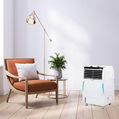 Symphony 20 L Room/Personal Air Cooler