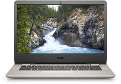 DELL Vostro Core i5 11th Gen - (8 GB/512 GB SSD/Windows 10/2 GB Graphics) Vostro 3400 Thin and Light Laptop