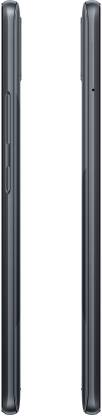 realme C21 (Cross black 32 GB)