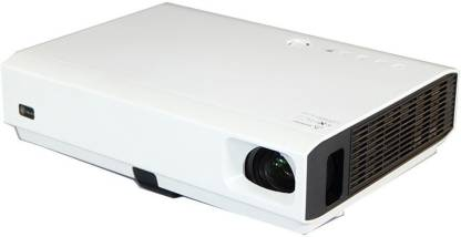 BOSS S7 ULTRA HD,4K,3D,Smart Android Portable Projector