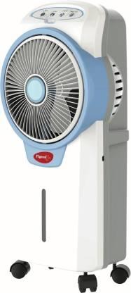Pigeon 15 L Room/Personal Air Cooler