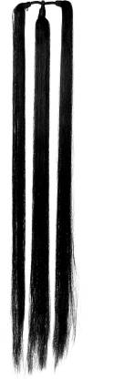 RAGHAV  braids (Choti) Hair Extension
