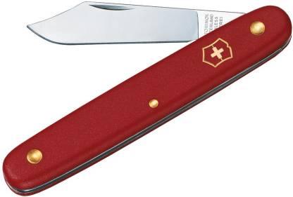 Victorinox Grafting Knife