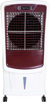Lifelong 85 L Desert Air Cooler