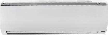 Daikin 1.8 Ton 5 Star Split Inverter with Anti Microbial Filter AC with Wi-fi Connect  - White