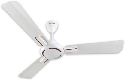 HAVELLS Ambrose 1200 mm 390 Blade Ceiling Fan