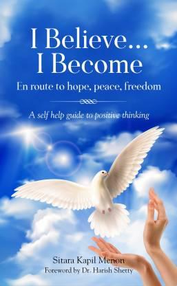 I Believe... I Become