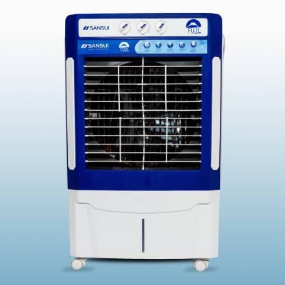 Sansui 80 L Desert Air Cooler