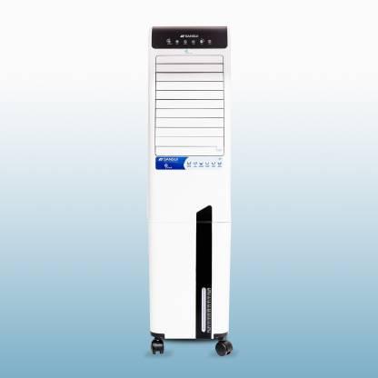 Sansui 47 L Tower Air Cooler