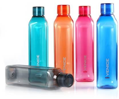 cello VENICE FRIDGE WATER BOTTLES 1000 ml Bottle
