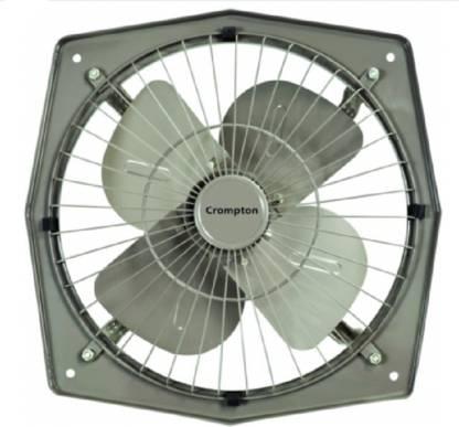 CROMPTON TRANS AIR 300 MM 300 mm 4 Blade Exhaust Fan