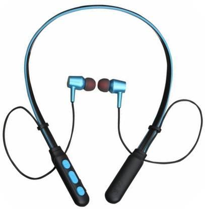 FLYSTO wireless B11 01 Bluetooth Headset