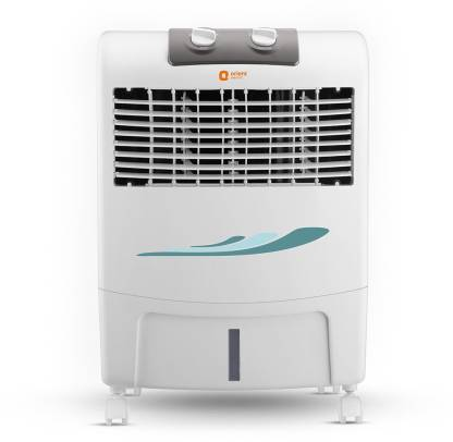 Orient Electric 20 L Room/Personal Air Cooler