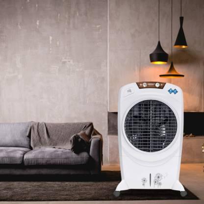 MAHARAJA WHITELINE 65 L Desert Air Cooler