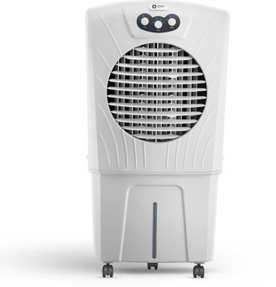 Orient Electric 95 L Desert Air Cooler