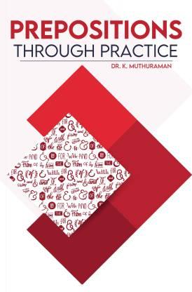 Prepositions Through Practice