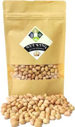NUTKING Peanut (Whole)