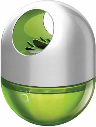 Godrej Aer Fresh Lush Green Car Freshener