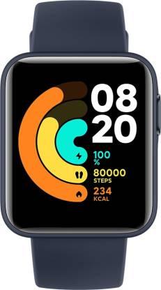 Redmi GPS Watch