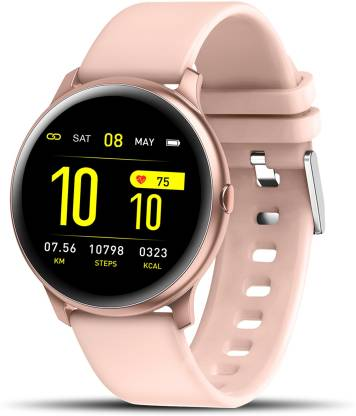 GIONEE StylFit Smartwatch