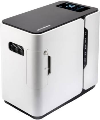 Yuwell YU300_DZ-1B Oxygen Concentrator