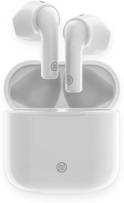 Noise Air Buds Mini True Wireless Earbuds