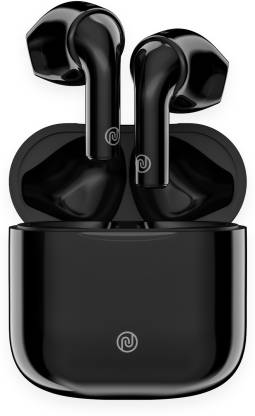 Noise Air Buds Mini TWS Review