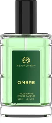 THE MAN COMPANY Ombre Eau de Parfum  –  30 ml(For Men)