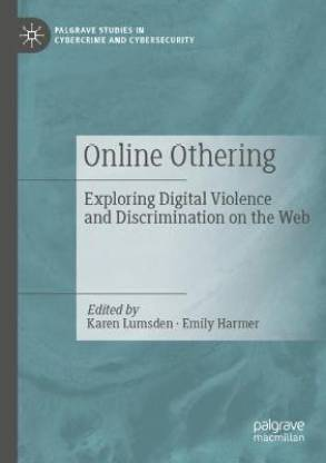 Online Othering