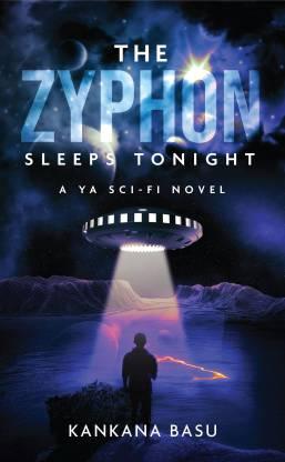 The Zyphon Sleeps Tonight