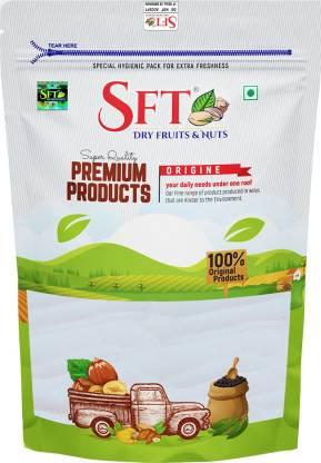 SFT Corn Starch Powder (Ararot Powder) Starch Powder(100 g)