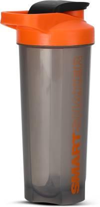 Jaypee Plus SMART 750 ml Shaker
