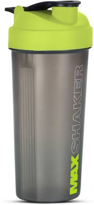 Jaypee Plus Max Gym bottle 700 ml Shaker