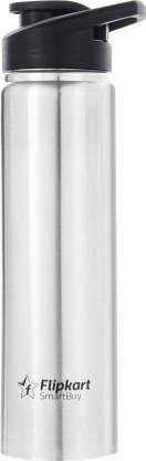 Flipkart SmartBuy Executive 950 ml Bottle