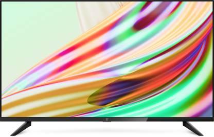 OnePlus 40Y1 40-inch Full HD Smart LED TV