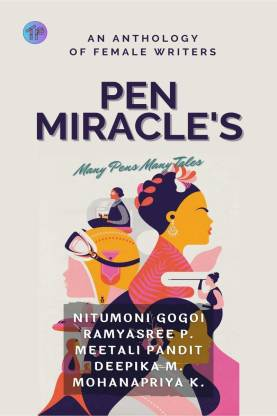 Pen Miracle's