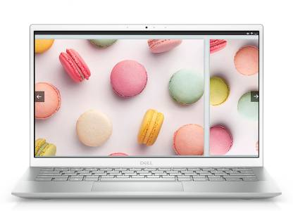 DELL Inspiron Core i5 11th Gen Best for Student