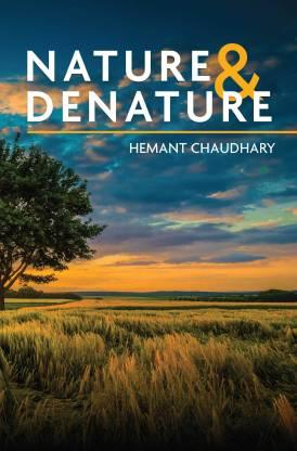 Nature & Denature