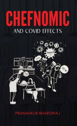 Chefnomic and Covid Effects