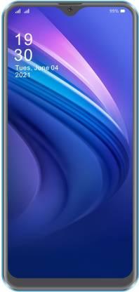 Maplin Pro 5G (Crystal Blue, 64 GB)
